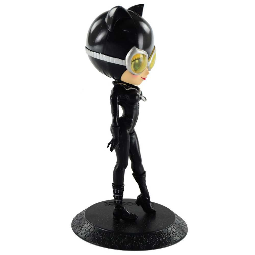 Dc Comics Posket Cat Woman