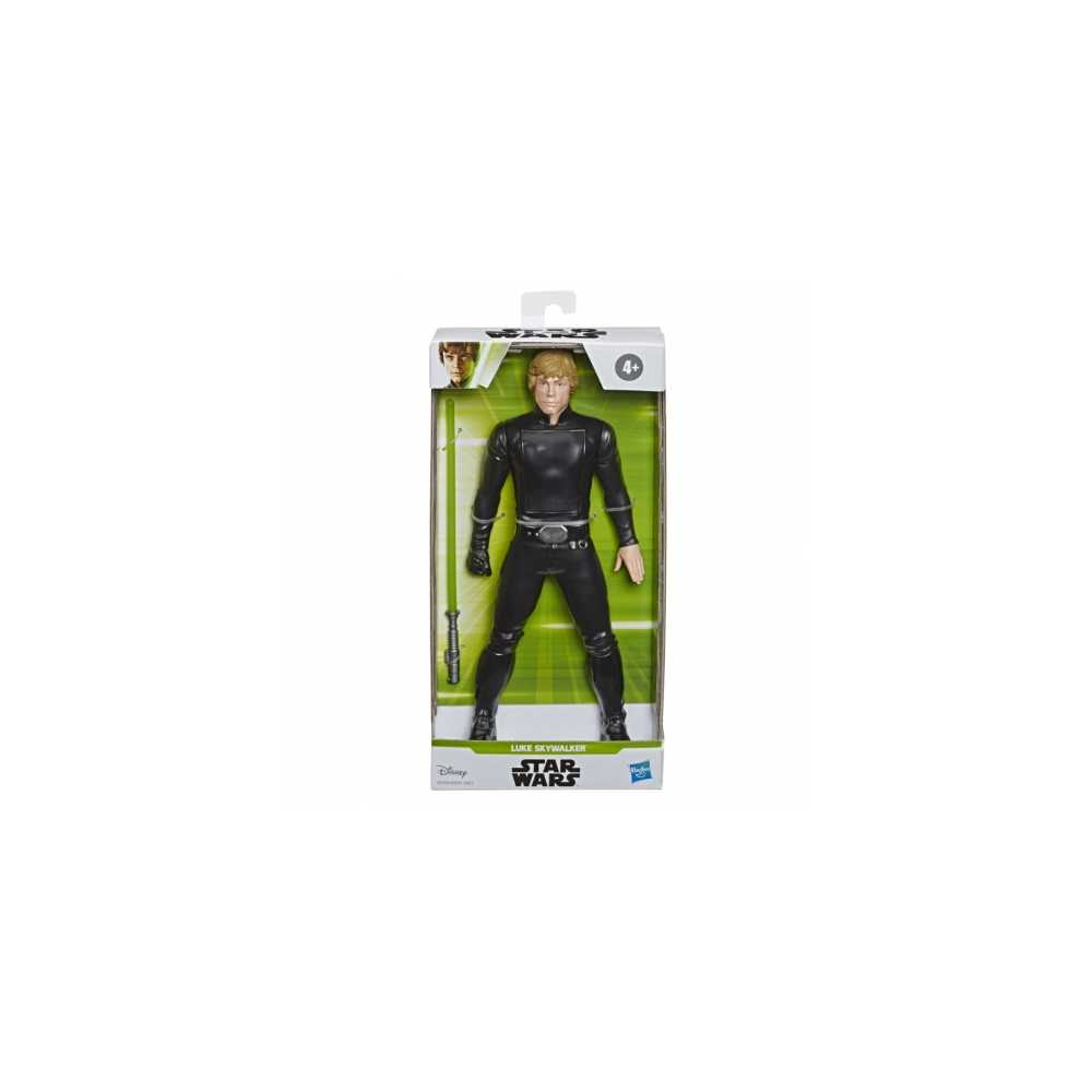 Star Wars Figura Olympus Luke Skywalker E8063